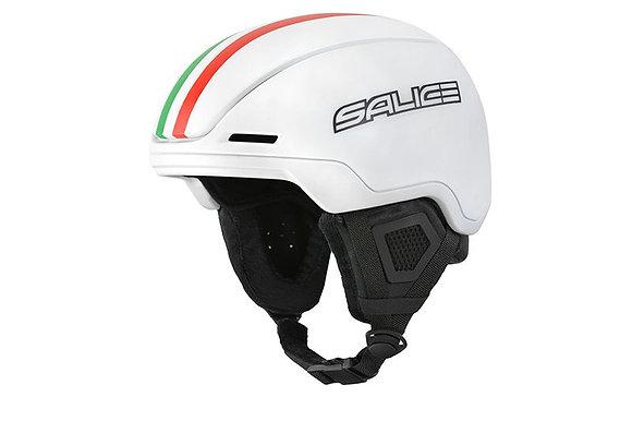 Salice CASCO SCI EAGLE  Bianco-Ita