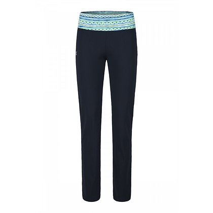 MONTURA MUSIC PANTS WOMAN
