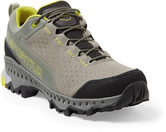 La Sportiva SPIRE WOMAN GTX Footwear Hiking
