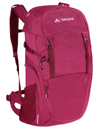 Vaude WOMEN'S SKOMER TOUR 36+