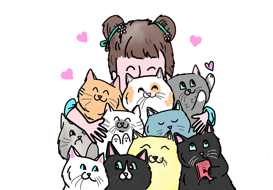 Kittycuddle-HappyPawtraits_edited.png