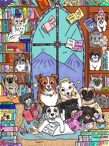 Magic_library._Happy_Pawtraits_ 3.jpg