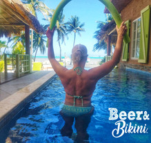 Belize - Ambergris Caye, Caye Casa Boutique Lodging