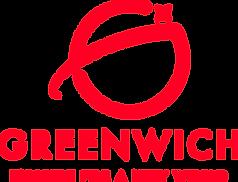 Greenwich_logo_VR_CC@4x.png
