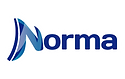 LOGO-NORMA.png