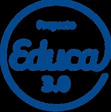 LOGO-EDUCA.png