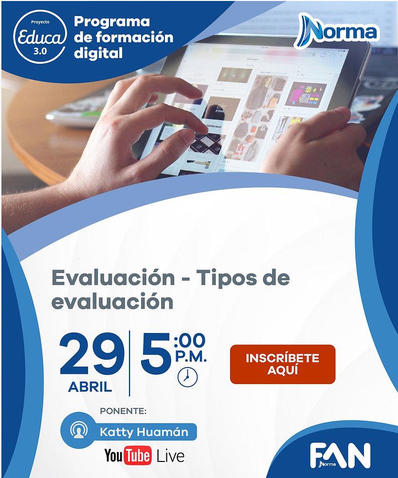 Invitaciones educa_Mesa de trabajo 1 cop