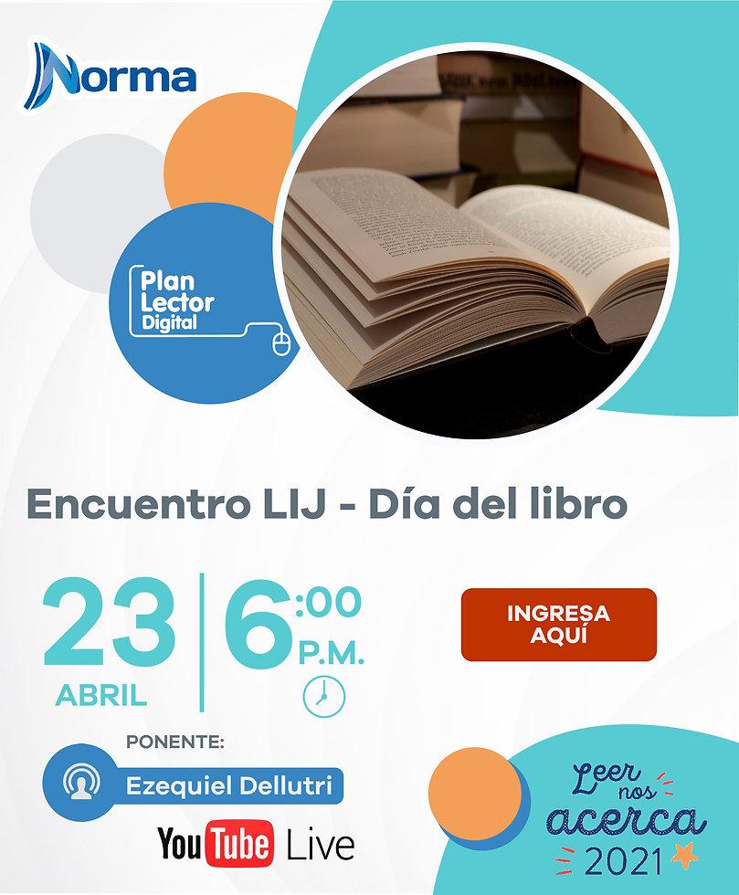 invitaciones LIJ_Mesa de trabajo 1 copia