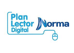 logo plan lector digital.jpeg