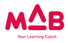 LOGO-MAB.png