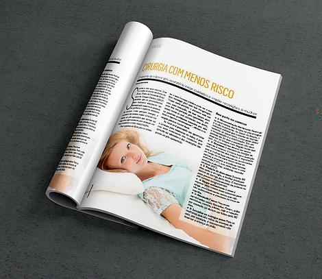 André-Revista.png