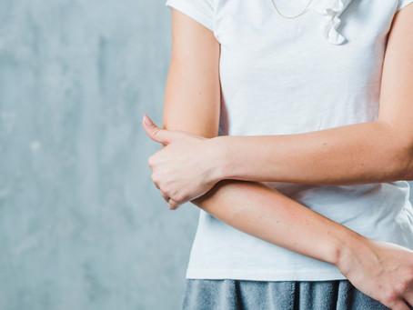 Lifting dos braços: como é o pós-operatório?