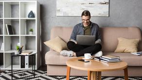 Home office em tempos de Coronavírus: como ter mais produtividade?