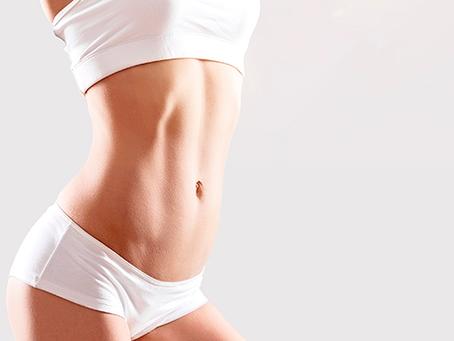 Saiba qual é o melhor momento para fazer uma abdominoplastia