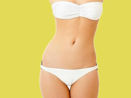 Mommy Makeover: o que você precisa saber sobre a cirurgia plástica pós-gravidez