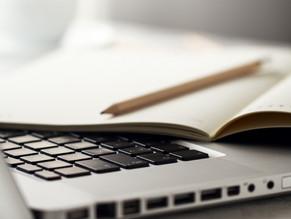 5 dicas para escrever uma boa copy