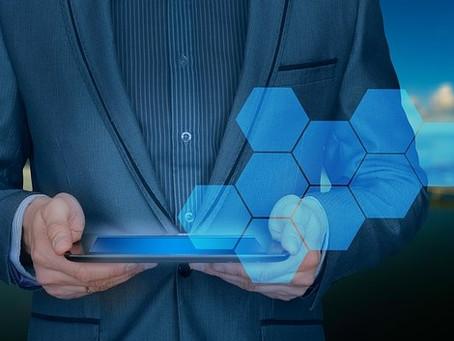 A tecnologia vem para ajudar as empresas, mas o ser humano segue imprescindível