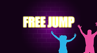 FREE JUMP1.png