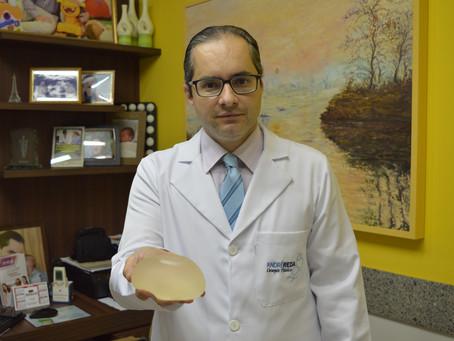 5 dicas para perder o medo de fazer cirurgia plástica