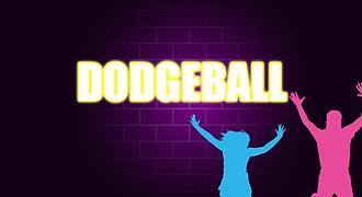 DODGEBALL1.png