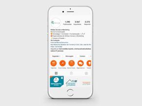 Bio do instagram: 6 passos para uma bio de sucesso