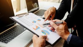 Quais as vantagens de uma contabilidade para condomínios?