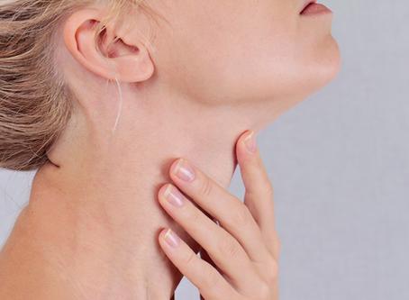 4 tratamentos para rugas e flacidez no pescoço