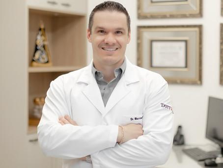 Cardiologista do SanSaúde orienta como combater estresse