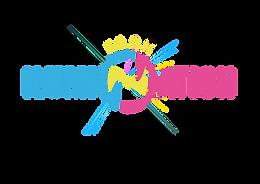 Logo Ilumination_2.png