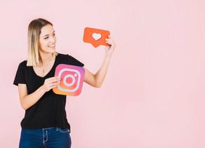 6 formas de humanizar o seu conteúdo e ter mais sucesso no Instagram