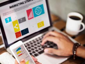 A importância do remarketing na conversão de vendas de ecommerce