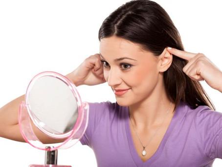 "Saiba mais sobre a Otoplastia: Cirurgia que corrige as ""orelhas de abano"""