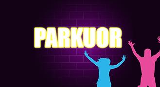 parkour1.png