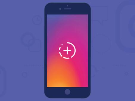 10 ideias de Stories para trazer mais engajamento e conexão no Instagram