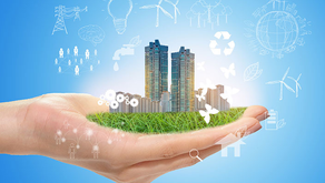 4 ideias criativas de sustentabilidade para condomínios