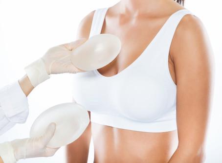 Saiba quais são as cirurgias plásticas mais procuradas no verão