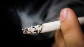 Lei Antifumo em condomínios: como resolver problemas de convivência com fumantes