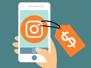 8 dicas para impulsionar suas vendas no Instagram
