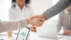 Gestão de pessoas no condomínio: como ter uma relação de confiança