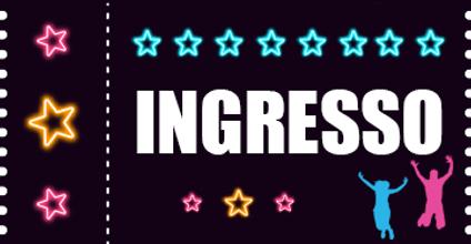 Ingresso.png