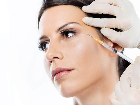 Dicas essenciais para fazer os resultados do botox e preenchimentos durar mais