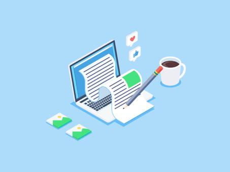 5 motivos pelos quais a sua empresa deveria ter um blog