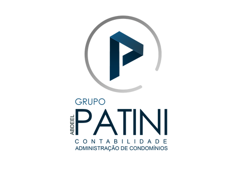 Logo Patini.png