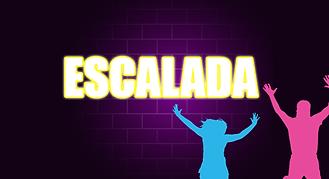 escalada1.png