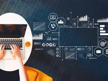 9 formas de aplicar o marketing digital em uma pequena empresa