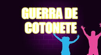 BATALHA DE COTONETE 1.png