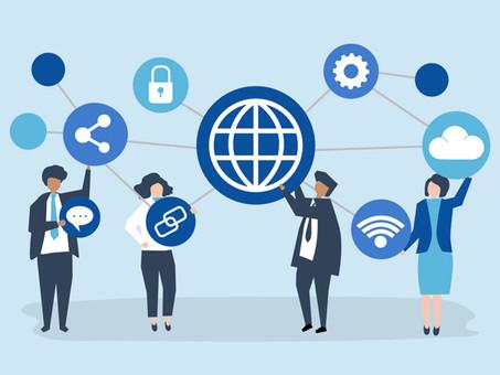 Executivos sem domínio do mundo digital estão perdendo espaço nas empresas