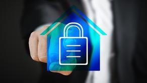 Dicas para manter a segurança durante eventos em condomínios