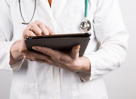 Checklist do que deve ser feito antes cirurgia plástica