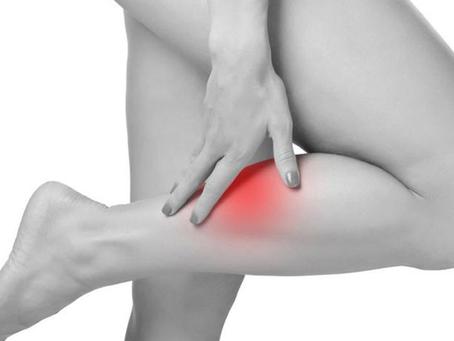 Como evitar a trombose após a cirurgia plástica?